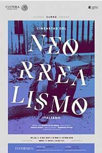 Cineastas del Neorrealismo Italiano