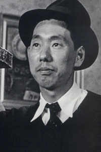 Actividades en el marco del ciclo de dedicado a Mikio Naruse