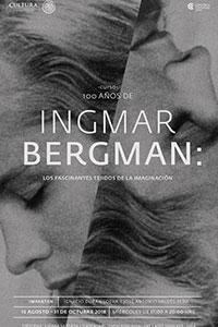 100 años de Ingmar Bergman: Los fascinantes tejidos de la imaginación