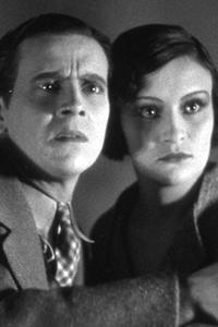 Nuevas Reflexiones sobre cine mexicano. [Con]figuraciones de la violencia urbana