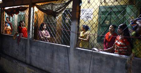 prostitutas en lleida prostitutas bangkok