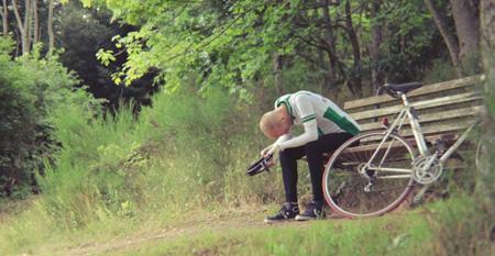 Racing Around the World (programa de cortometrajes)