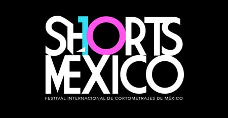 PROGRAMA 1: Shorts México