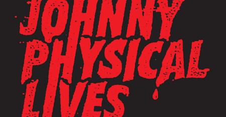 Johnny Physical Vive / A�n estamos aqu�: Johnny Cash Bitter Tears