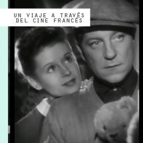 Viaje por el cine franc�s