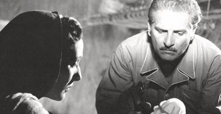 Charlas sobre cine y literatura: 90 años de Jorge Ibargüengoitia