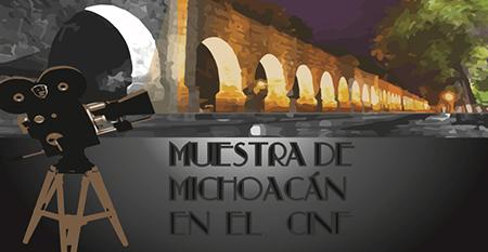 Ciclo de Cine Indígena de Michoacán | Programa de Cortometrajes
