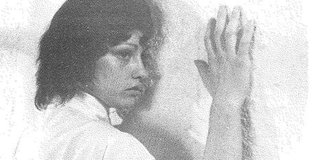 Retrospectiva Arturo Ripstein | Programa de cortometrajes