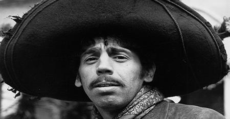 Pedro Páramo | El despojo