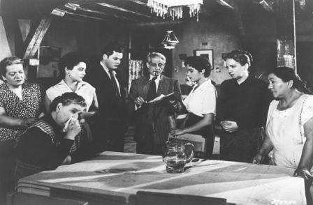 Los Fernandez de Peralvillo movie