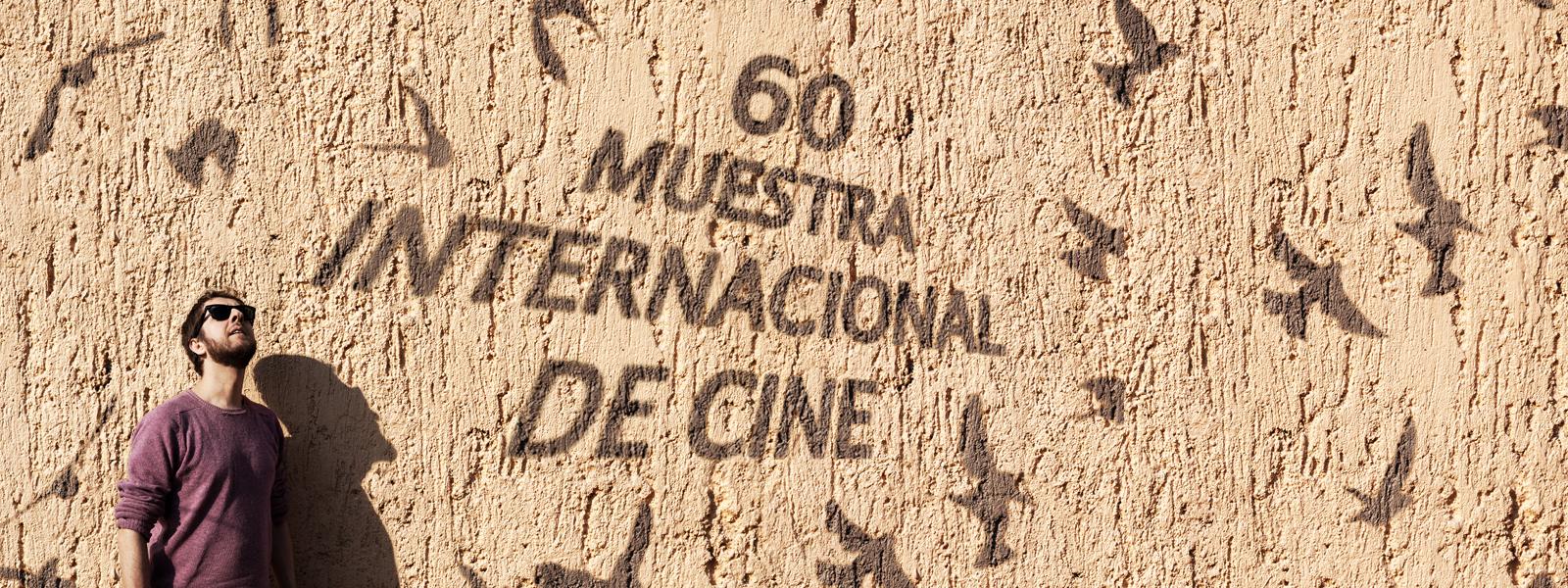 Resultado de imagen para la muestra cineteca nacional